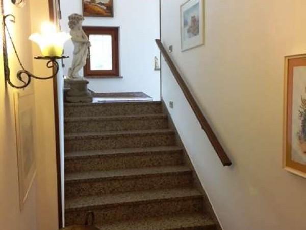 Villa in vendita a Magione, Con giardino, 500 mq - Foto 39