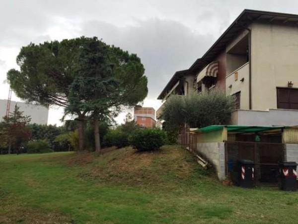 Villa in vendita a Magione, Con giardino, 500 mq - Foto 8