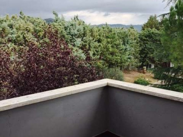 Villa in vendita a Magione, Con giardino, 500 mq - Foto 56