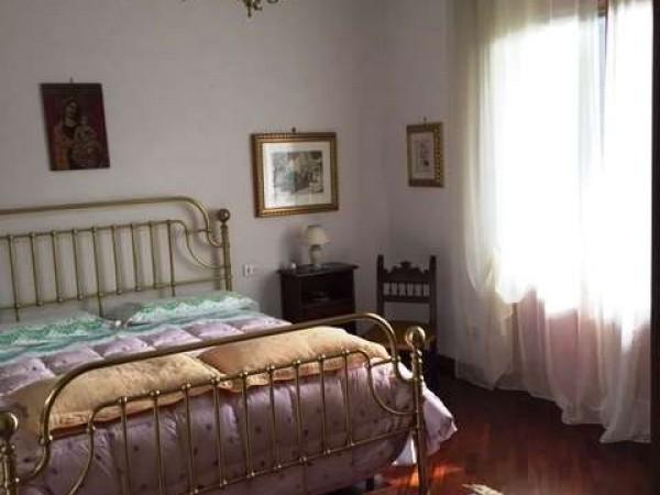 Villa in vendita a Magione, Con giardino, 500 mq - Foto 52