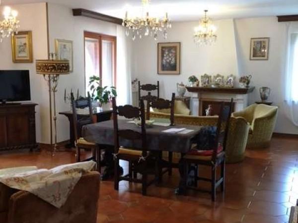 Villa in vendita a Magione, Con giardino, 500 mq - Foto 50