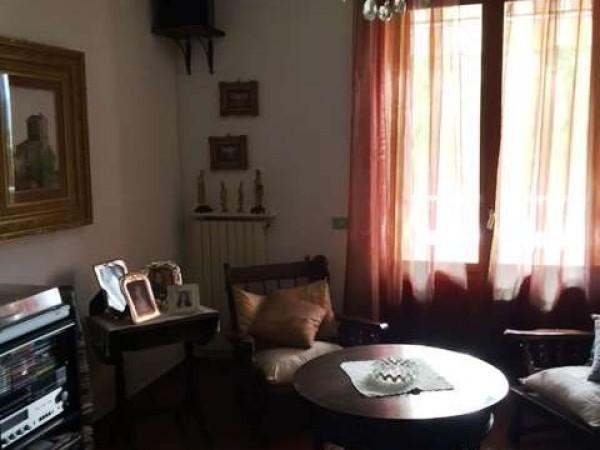 Villa in vendita a Magione, Con giardino, 500 mq - Foto 51