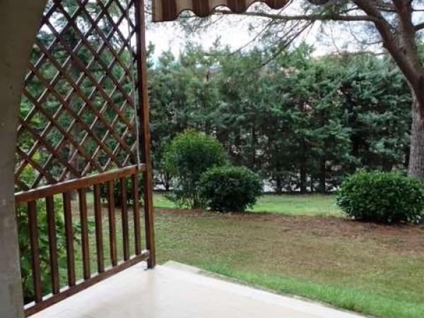 Villa in vendita a Magione, Con giardino, 500 mq - Foto 36