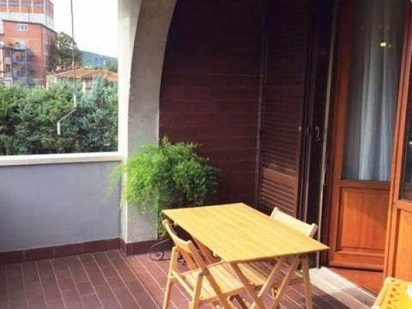 Villa in vendita a Magione, Con giardino, 500 mq - Foto 46