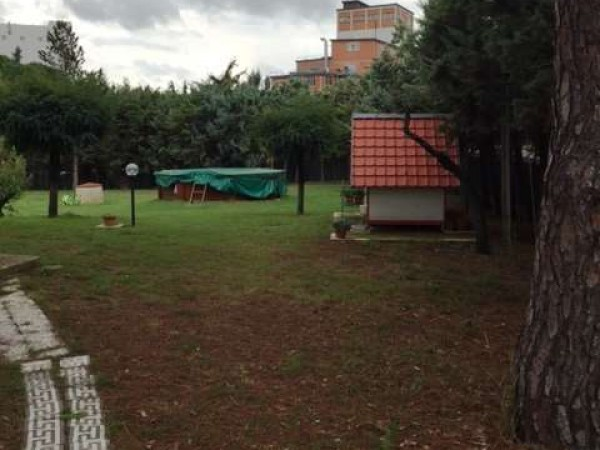 Villa in vendita a Magione, Con giardino, 500 mq - Foto 18
