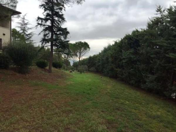 Villa in vendita a Magione, Con giardino, 500 mq - Foto 10
