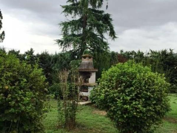 Villa in vendita a Magione, Con giardino, 500 mq - Foto 11
