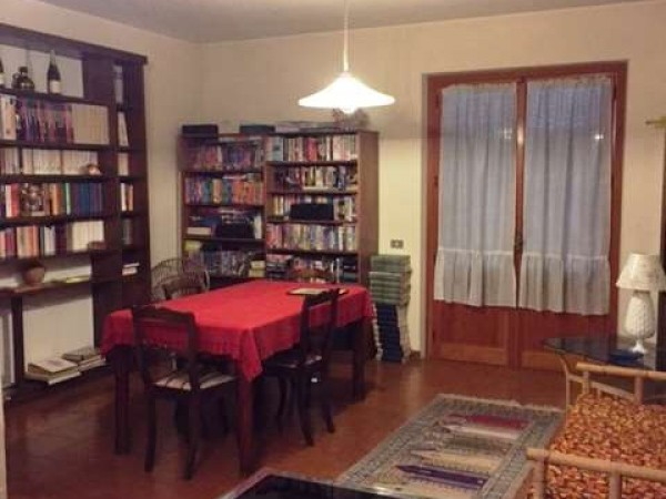 Villa in vendita a Magione, Con giardino, 500 mq - Foto 24