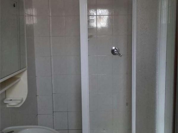 Appartamento in vendita a Perugia, Ponte Rio, 75 mq - Foto 3