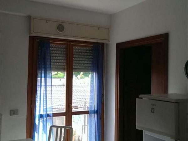 Appartamento in vendita a Perugia, Ponte Rio, 75 mq - Foto 4