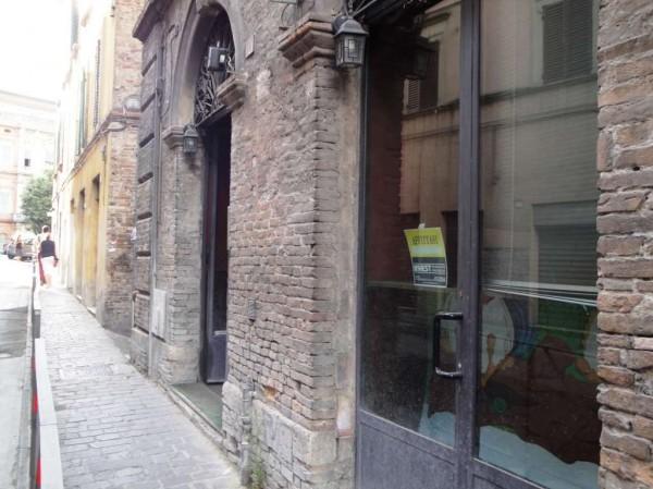 Negozio in affitto a Perugia, Centro Storico, 60 mq - Foto 8