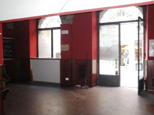 Negozio in affitto a Perugia, Centro Storico, 60 mq - Foto 2