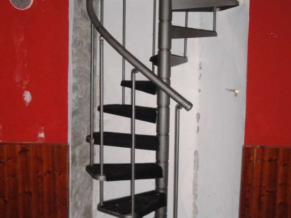 Negozio in affitto a Perugia, Centro Storico, 60 mq - Foto 15