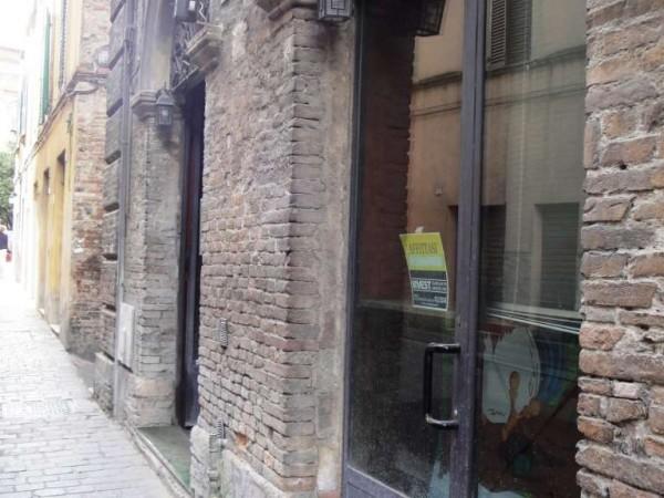Negozio in affitto a Perugia, Centro Storico, 60 mq - Foto 5