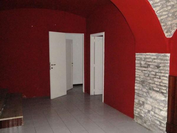 Negozio in affitto a Perugia, Centro Storico, 60 mq - Foto 13