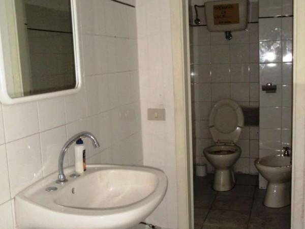 Negozio in affitto a Perugia, Centro Storico, 60 mq - Foto 7