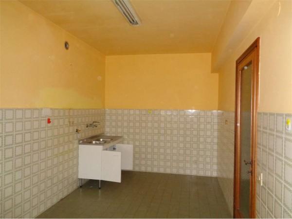 Appartamento in vendita a Perugia, Madonna Alta, 95 mq - Foto 3