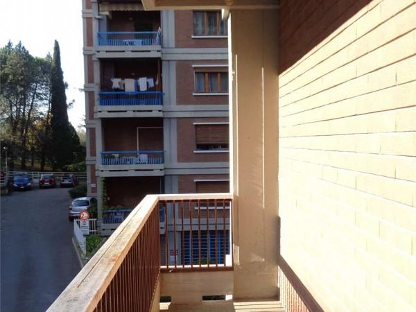 Appartamento in vendita a Perugia, Madonna Alta, 95 mq - Foto 2