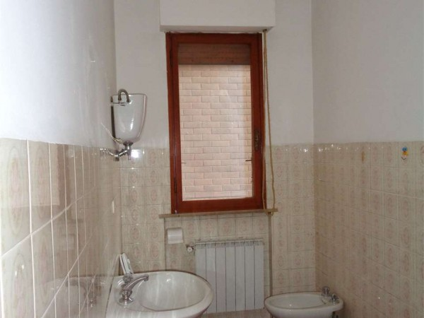 Appartamento in vendita a Perugia, Madonna Alta, 95 mq - Foto 5