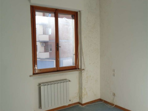 Appartamento in vendita a Perugia, Madonna Alta, 95 mq