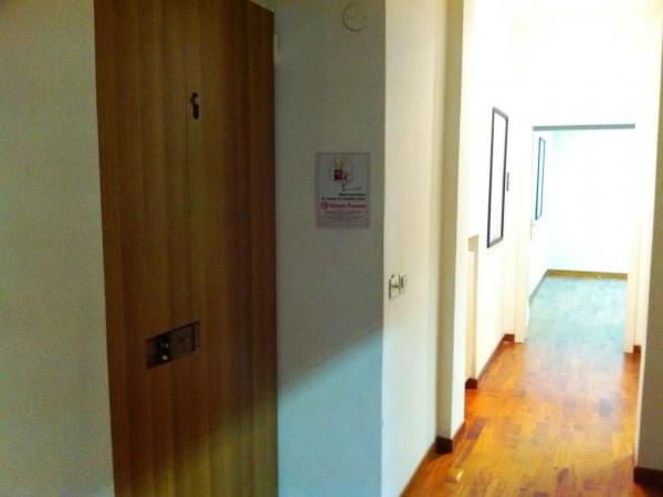 Quadrilocale in vendita a Perugia, Centro Storico, 100 mq - Foto 5