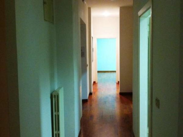 Quadrilocale in vendita a Perugia, Centro Storico, 100 mq - Foto 2