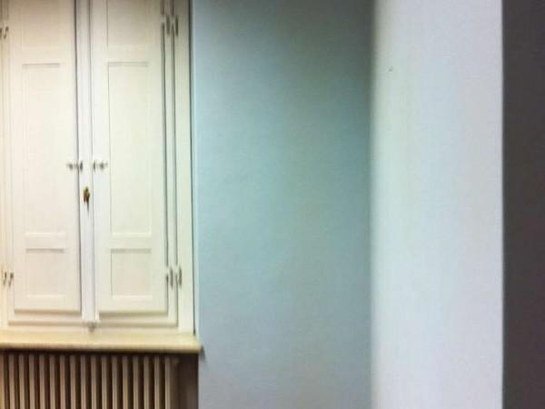 Quadrilocale in vendita a Perugia, Centro Storico, 100 mq - Foto 11