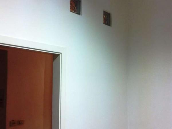 Quadrilocale in vendita a Perugia, Centro Storico, 100 mq - Foto 4