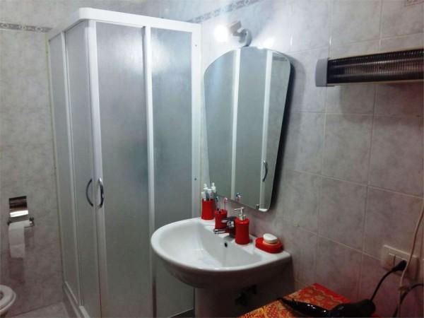 Appartamento in vendita a Perugia, Stazione, 50 mq - Foto 3