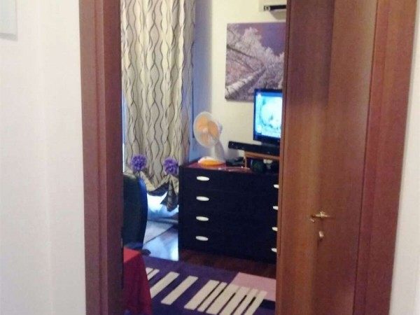 Appartamento in vendita a Perugia, Stazione, 50 mq - Foto 8