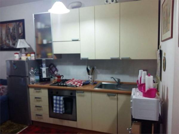 Appartamento in vendita a Perugia, Stazione, 50 mq - Foto 9