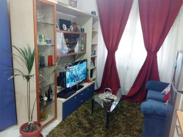 Appartamento in vendita a Perugia, Stazione, 50 mq - Foto 2