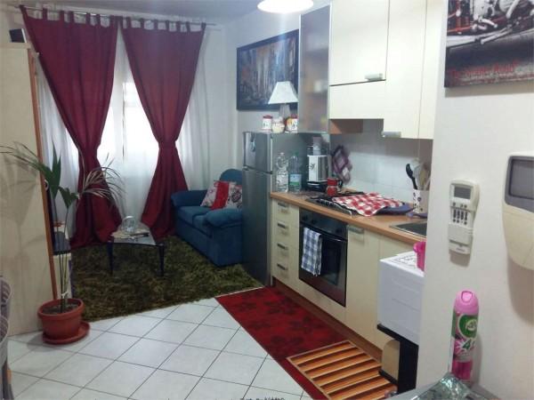 Appartamento in vendita a perugia stazione 50 mq bc for Appartamento 50 mq