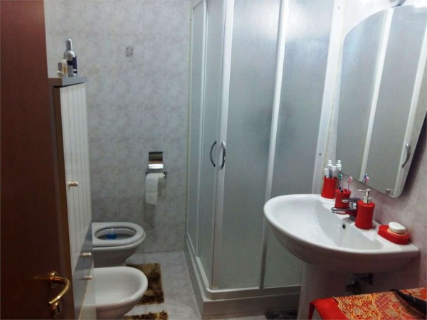 Appartamento in vendita a Perugia, Stazione, 50 mq - Foto 7