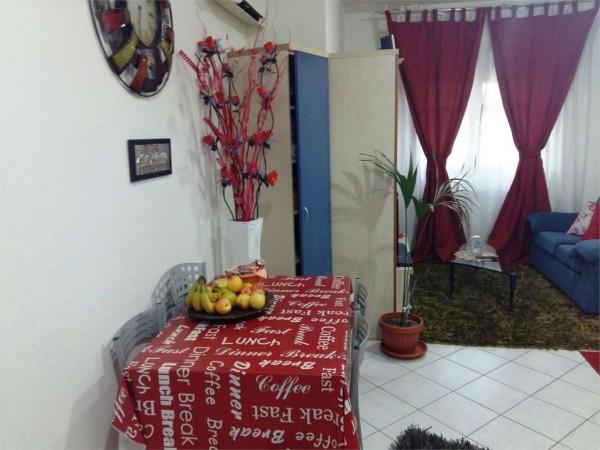 Appartamento in vendita a Perugia, Stazione, 50 mq - Foto 11