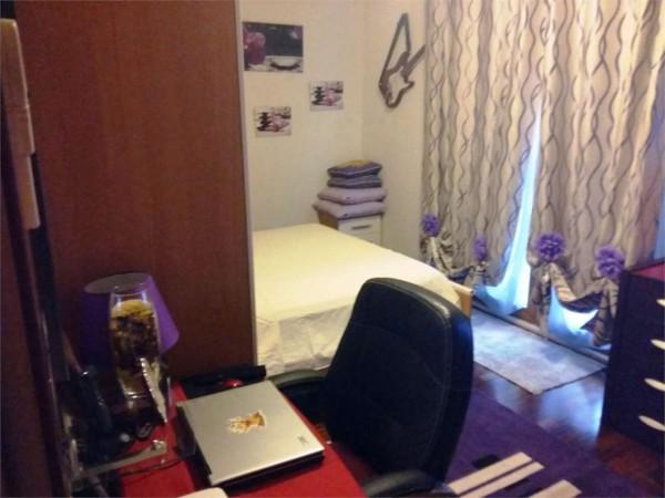 Appartamento in vendita a Perugia, Stazione, 50 mq - Foto 6