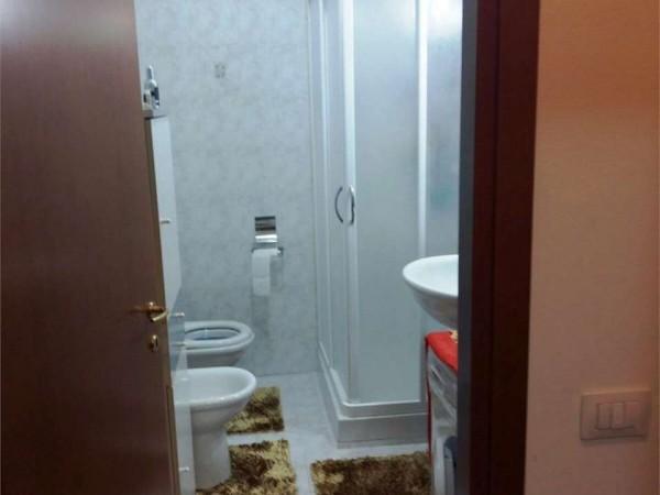 Appartamento in vendita a Perugia, Stazione, 50 mq - Foto 4