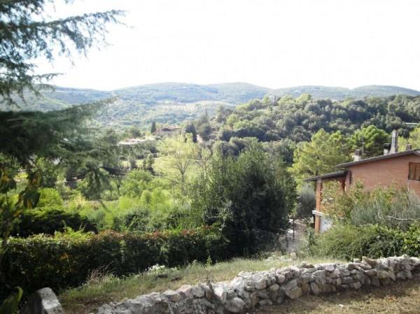 Villa in vendita a Perugia, San Marco, Con giardino, 220 mq - Foto 3