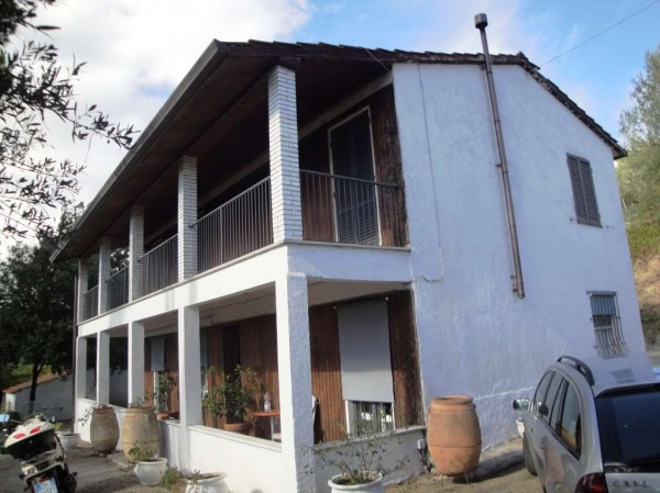 Villa in vendita a Perugia, San Marco, Con giardino, 220 mq - Foto 8