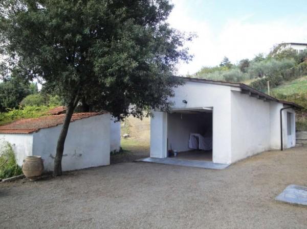 Villa in vendita a Perugia, San Marco, Con giardino, 220 mq - Foto 10