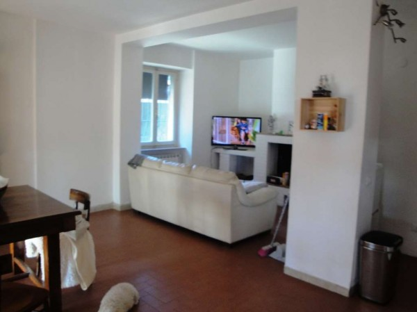 Villa in vendita a Perugia, San Marco, Con giardino, 220 mq - Foto 2