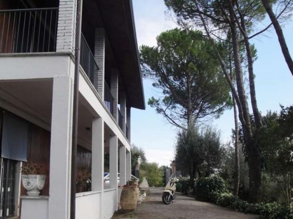 Villa in vendita a Perugia, San Marco, Con giardino, 220 mq - Foto 11