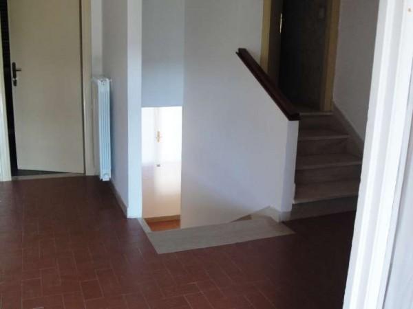 Villa in vendita a Perugia, San Marco, Con giardino, 220 mq - Foto 6