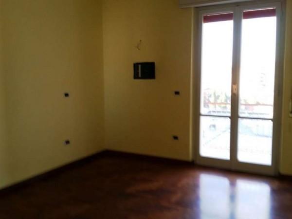 Appartamento in vendita a Perugia, Stazione, 60 mq