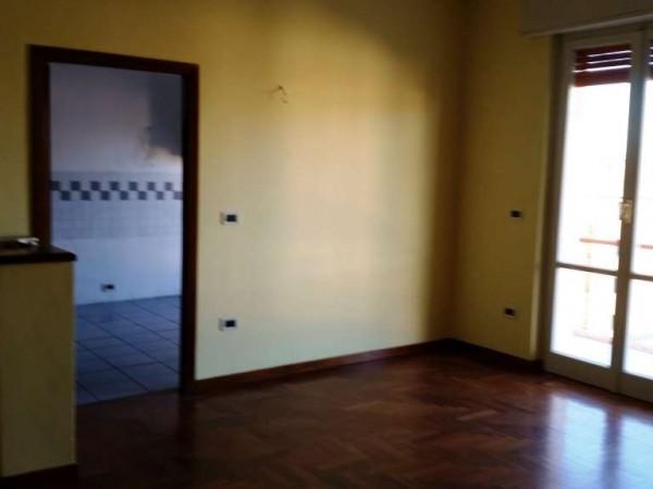 Appartamento in vendita a Perugia, Stazione, 60 mq - Foto 3