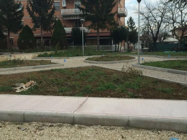 Appartamento in vendita a Perugia, Con giardino, 80 mq - Foto 3