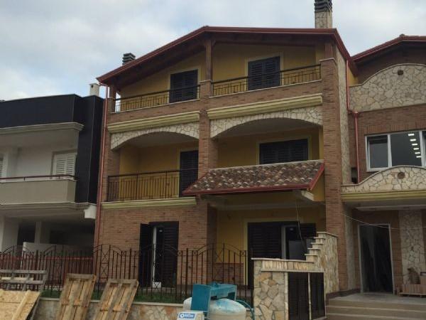 Appartamento in vendita a Perugia, Con giardino, 80 mq - Foto 2
