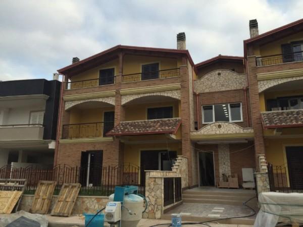 Appartamento in vendita a Perugia, Con giardino, 80 mq - Foto 6