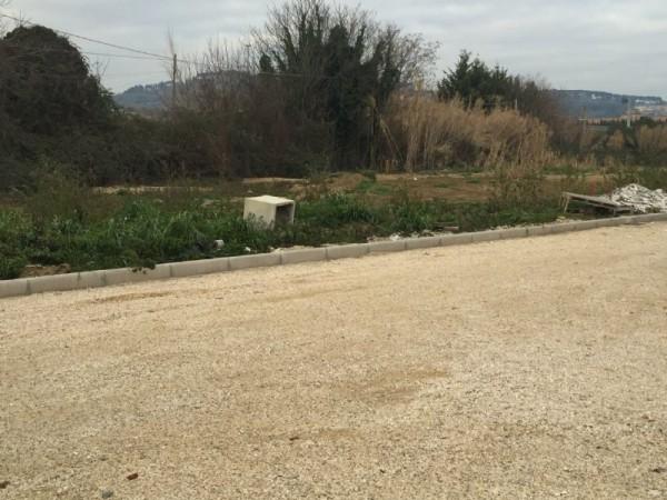 Appartamento in vendita a Perugia, Con giardino, 80 mq - Foto 4