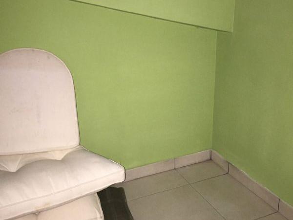 Appartamento in affitto a Perugia, Montelaguardia, 100 mq - Foto 5